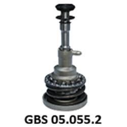 GBS 05.055.2 KALİPER AYAR MEKANİZMASI