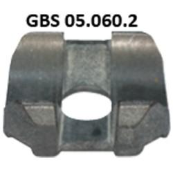 GBS 05.060.2 MEKANİZMA BİLYA YATAĞI