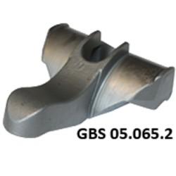 GBS 05.065.2 EKSENEL KOL