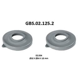GBS.02.125.2 TAPPET HEAD KIT