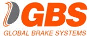 Gbs Parts